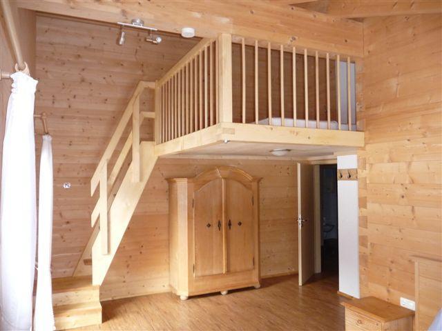 h mobile version. Black Bedroom Furniture Sets. Home Design Ideas